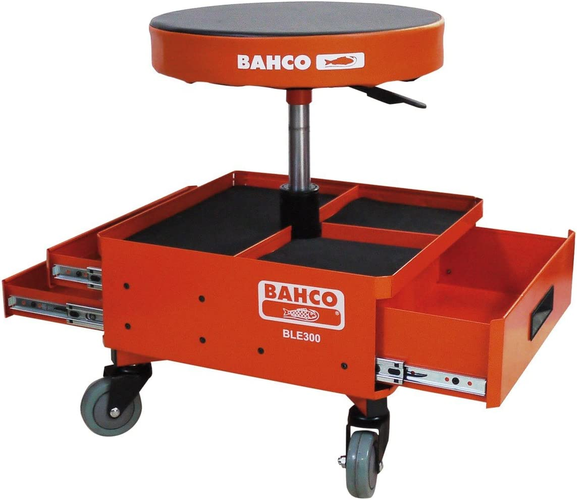 Bahco BLE300 BHBLE300 MEDIO