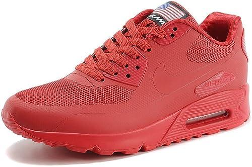 Nike Air Max 90 Hyperfuse Mens (USA 12) (UK 11) (EU 46