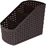 CSM Pen stand / Comb stand - Brown
