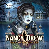 Nancy Drew: Ghost of Thorton Hall (Mac) [Download]