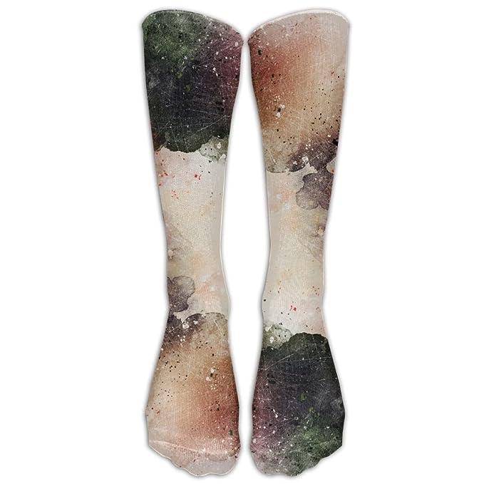 Men In Stockings Tube