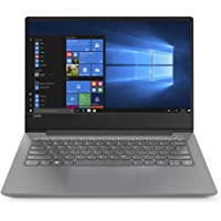 "Lenovo IdeaPad 330s-14AST Laptop 14"" HD, AMD A9, 4GB RAM, 1TB HDD, Windows 10"