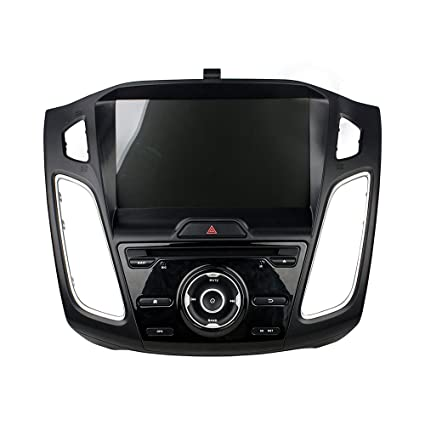 Amazon com: KUNFINE Android 8 0 Otca Core Car DVD GPS
