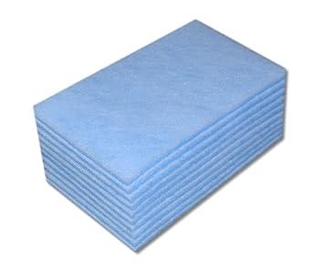 Utroligt 20 Ersatzfilter G4 für Nilan Comfort 300 (ab 2013) Filter, KWL MQ74
