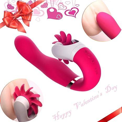 giochi con vibratore massaggi erotici per lei