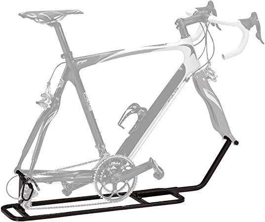 ASG International Soporte Anti-Golpe Cuadro Bici