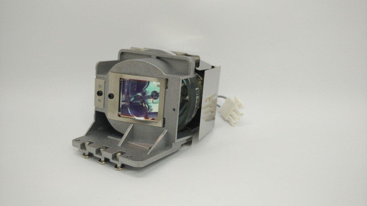 Diamond L�mpara para INFOCUS IN124A Proyector con un Osram bulbo ...