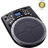 Roland HandSonic HPD-20 Digital Hand Percussion Controller with 1 Year Free  Extended Warranty 3e7a1651b897