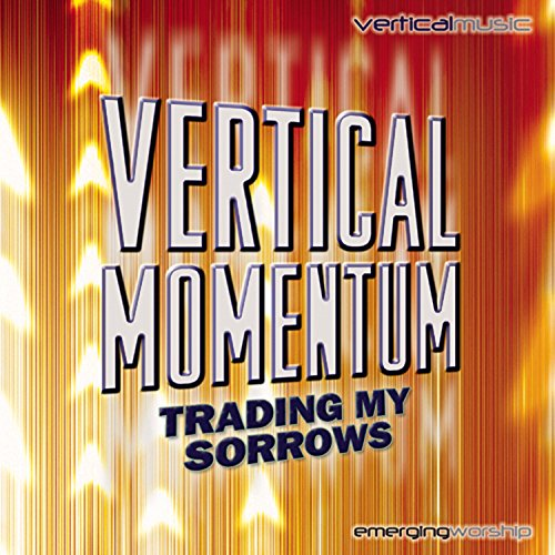 Vertical Momentum: Trading My ...