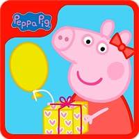 Peppa Pig: Festa da Peppa
