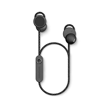 272022b44067dc Buy URBANEARS Plattan 2 Bluetooth Headphones ...
