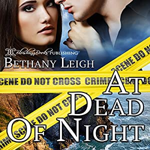 At Dead of Night Audiobook