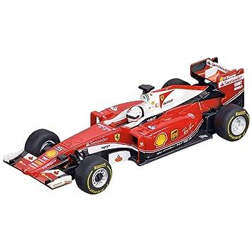 Carrera GO!!! Conjunto Pista Sprint Coches Carros Juguete ...