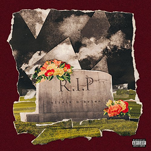 RIP [Explicit]