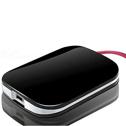 Raquel Bluetooth Garage Door Opener Remote Compatible With Most
