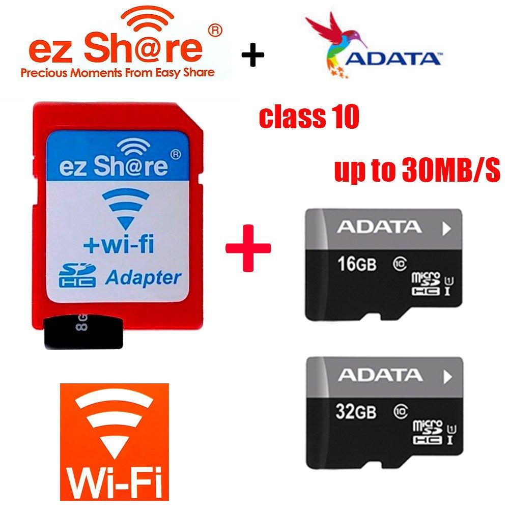 1 x Transcend Compact Flash Card 256 Mb 80 x CF Card libre funda ...