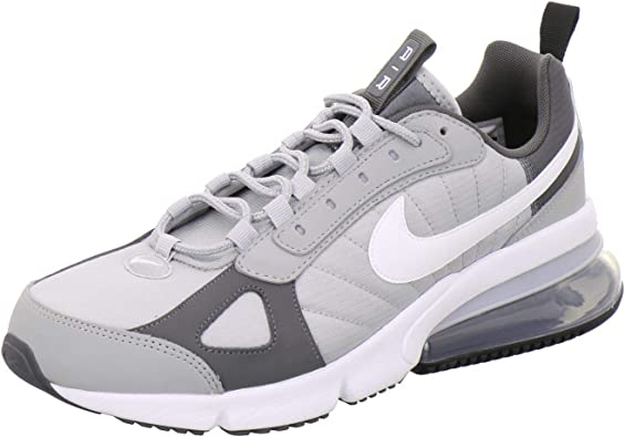 chaussures homme air max 270