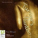 Turner's Paintbox   Paul Morgan