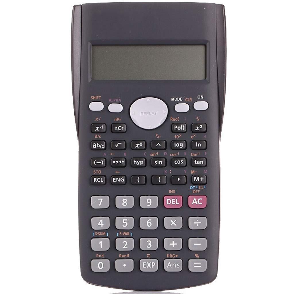 Xuejuanshop Desktop Calculator Financial Science Engineering Calculator