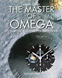 The Master of Omega: Montres Speedmaster Flightmaster Speedsonic