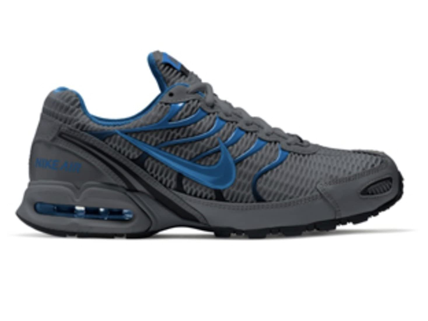 01621f5fa14 Nike Men s Air Max Torch 4 Running Shoe  Amazon.co.uk  Shoes   Bags