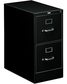 hon twodrawer filing cabinet 510 series full suspension letter file cabinet 29