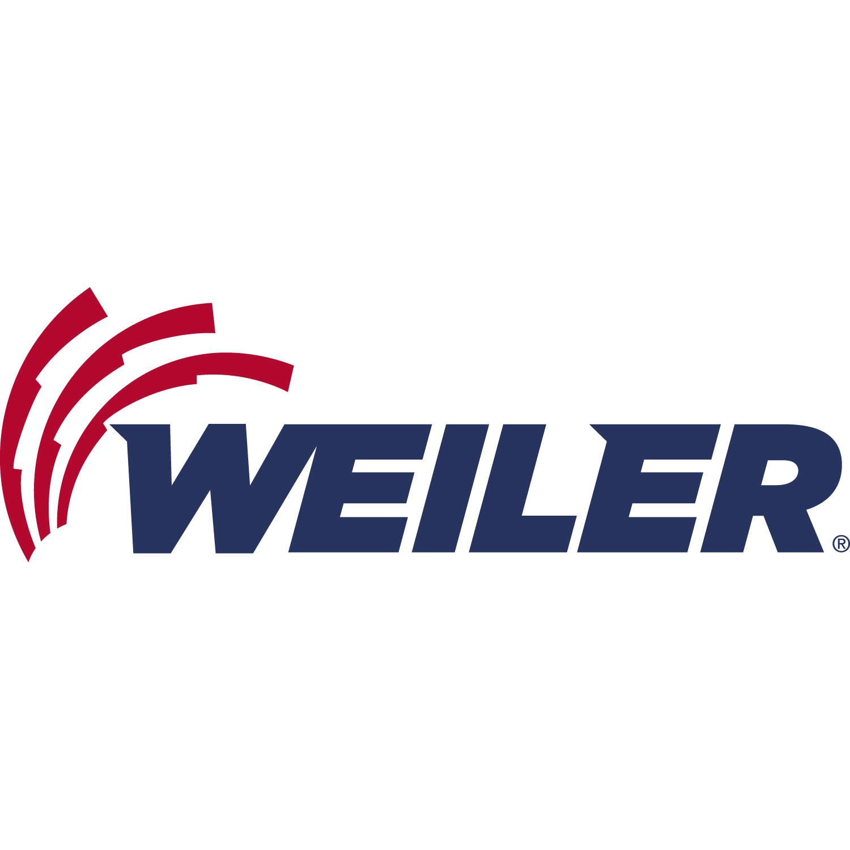 Weiler 44003 8/&Quot; Counter Duster