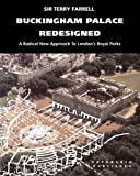 Buckingham Palace Redesigned, Terry Farrell, 1901092402