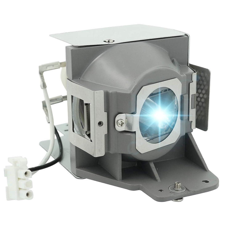 EachLight プロジェクター交換用ランプMC.JKY11.001【100%新品】互換性 対応機種 Acer エイサー H7550ST【180日間の安心保証】   B07MB2215Q