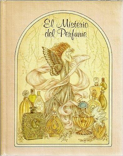 Misterio del Perfume, El