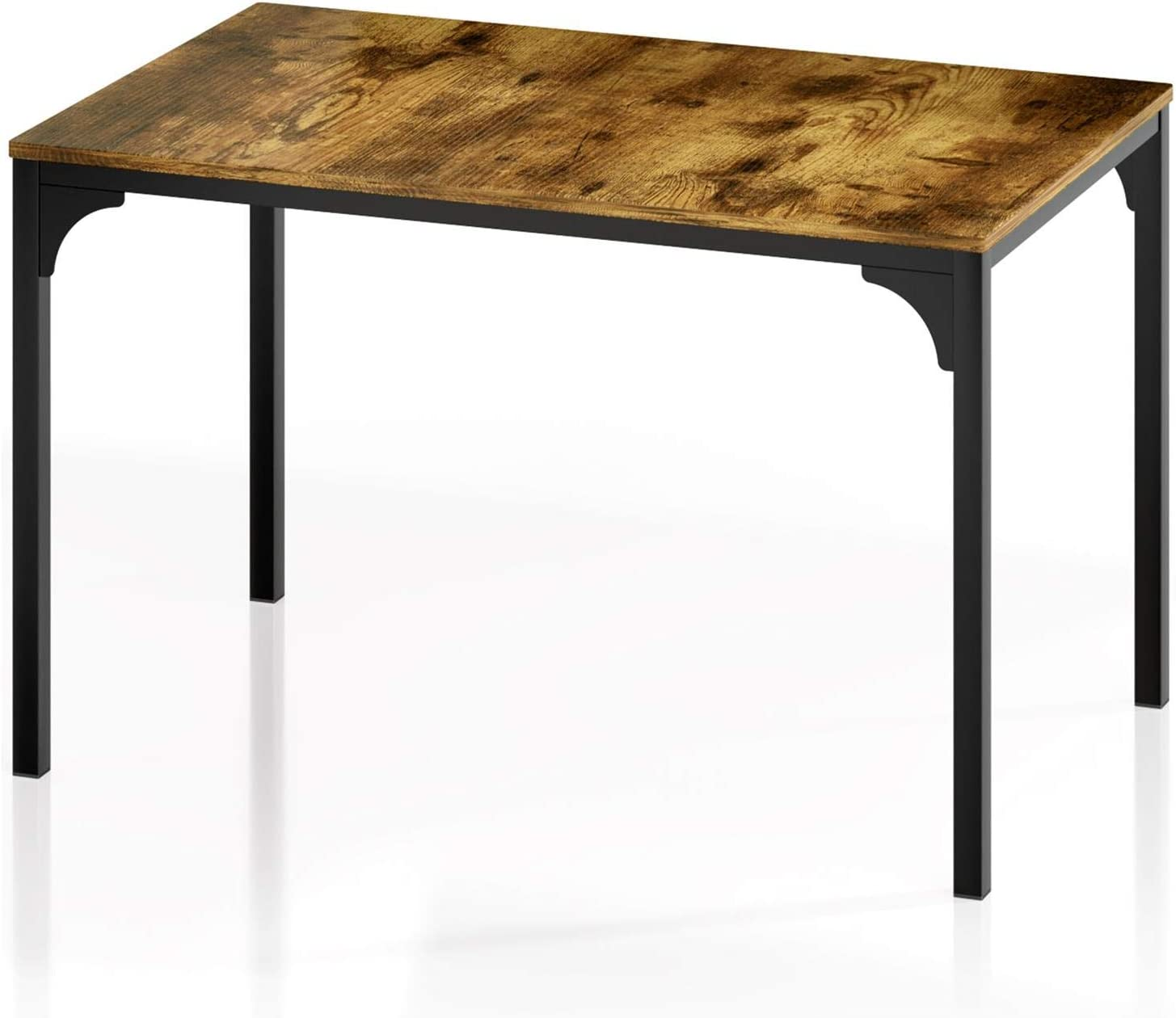 VIPEK 29 Inches Height Dining Table 29