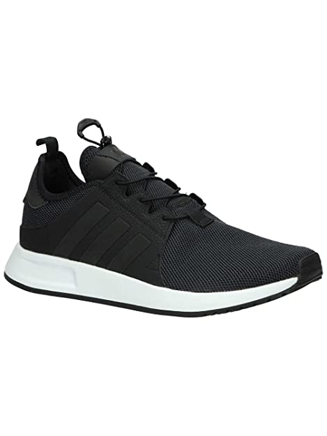 8fbf1df0 adidas X-PLR Hombre Zapatillas Negro: Amazon.es: Zapatos y complementos
