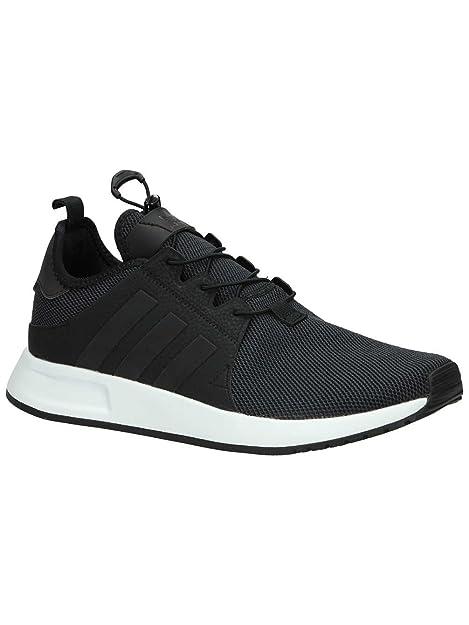 100% authentic 6a100 d4bee adidas BB1100 - X PLR Hombre Color NGRO Talla  47  Amazon.es  Zapatos y  complementos