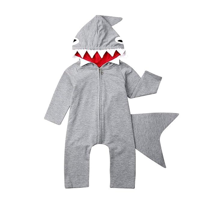 Amazon.com: Bebé recién nacido niñas 3d unicornio alas de ...