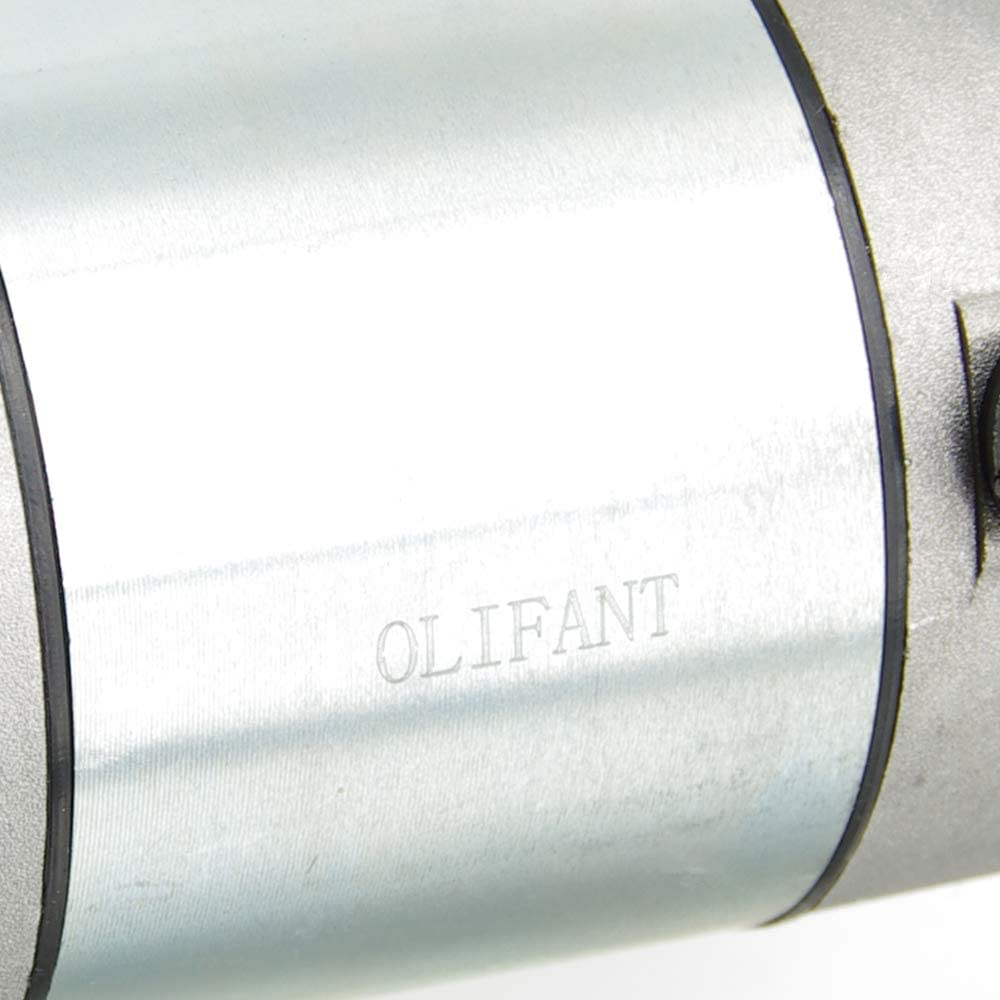 Electrical Starter Motor For Polaris ATV UTV 325 335 425 400 450 500 Sportsman Ranger Magnum Trail Blazer Trail Big Boss ATP HO 1995-2014