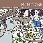 De l'amitié | Michel De Montaigne