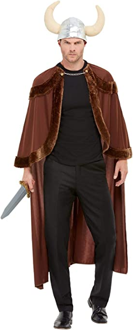 NEW Children/'s Wizard Wand Harry Potter Smiffys Fancy Dress Accessories