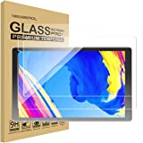 (2 Pack) Orzero Compatible for VANKYO MatrixPad S20 10 inch Tablet Tempered Glass Screen Protector, 9 Hardness HD Anti-Scratc