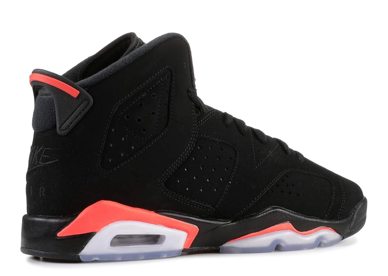acheter pas cher 08ca8 20ffd Amazon.com | Jordan Nike Air Retro 6
