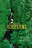 img - for Forest Ecosystems book / textbook / text book