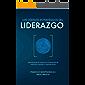 Los Códigos Estratégicos Del Liderazgo: Metodologías de impacto en el desarrollo de individuos, equipos y organizaciones.