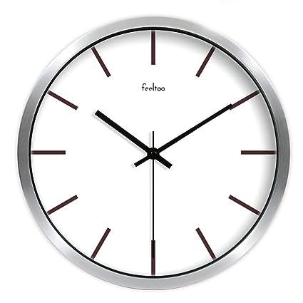 Orologio da parete orologio da parete orologi da parete per ...