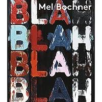 Mel Bochner: If the colour changes; Katalogbuch zur Ausstellung in London, Whitechapel Gallery, 12.10.-30.12.2012 und in München, Haus der Kunst, ... Contemporanea de Serralves, 12.7.-13.10.2013