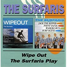 Wipeout/Play