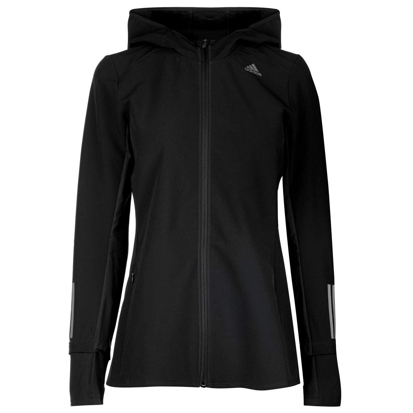 Adidas Response Jacket Chaqueta, Mujer CZ3519