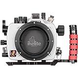 Ikelite 200DL Underwater Housing for Sony Alpha A9 Mirrorless Camera