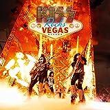 Kiss: Rocks Vegas - Live At The Hard Rock Hotel [DVD+2CD] [UK Import]