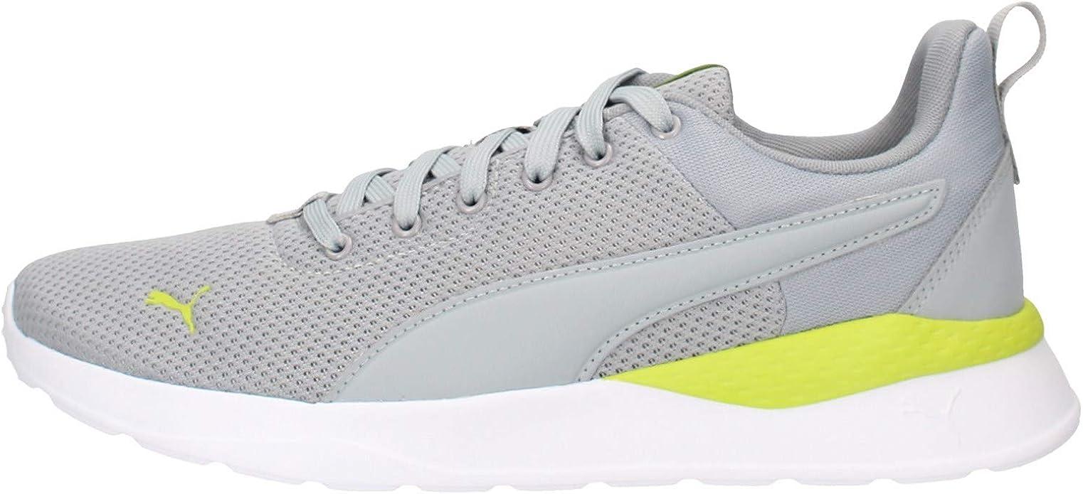 PUMA Anzarun Lite, Zapatillas de Running para Hombre: Amazon.es: Zapatos y complementos