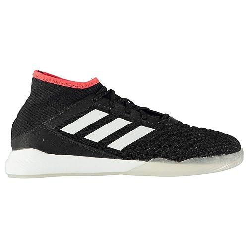 adidas indoor football shoes - 53