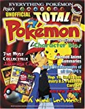 img - for Pojo's Unofficial Total Pokemon 2004 book / textbook / text book
